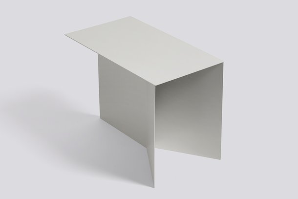 Hay Slit-Table productfoto