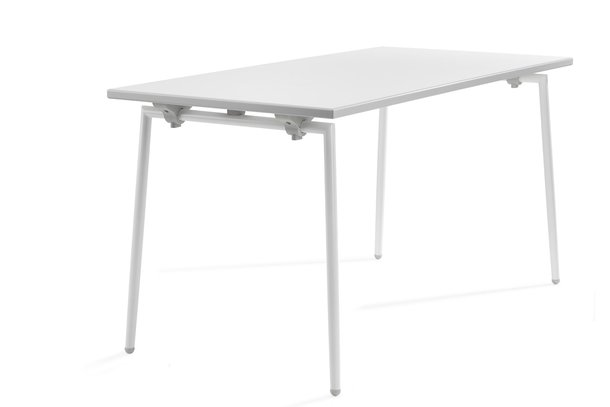 Lammhults Quickly klaptafel