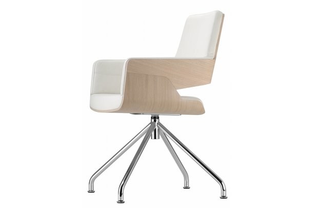 Thonet S843 productfoto