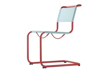 Thonet All Seasons productfoto