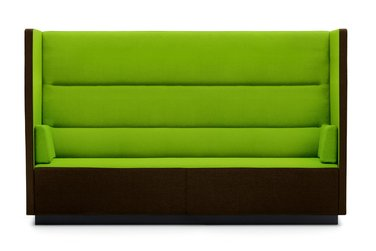 Offect Float High Large bank