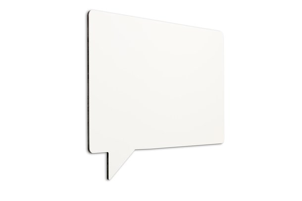 Smit Visual Chameleon Writing Speech Thoughts whiteboard