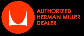 Officieel Herman Miller Dealer