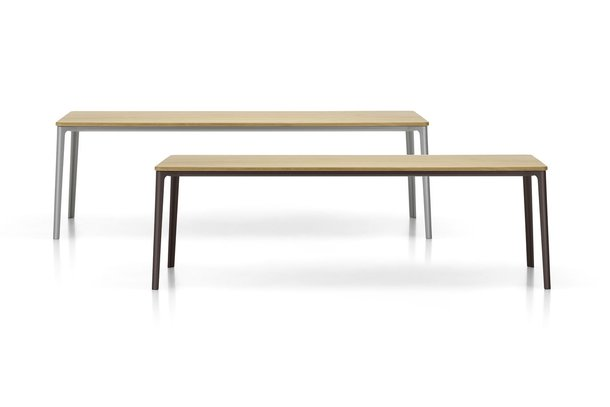 Vitra Plate Dining Table tafel