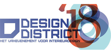 Design District 2018