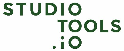 Studio Tools logo