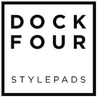 Dock Four logo