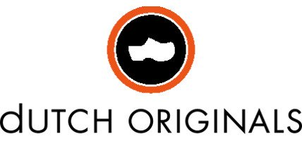 Dutch Originals logo