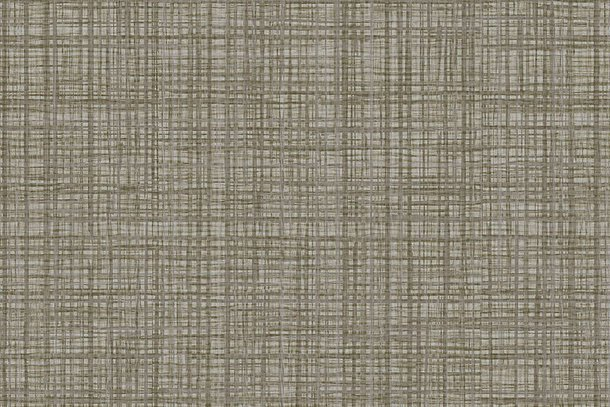 Interface Native Fabric luxe vinyl tegels A00801 Flax