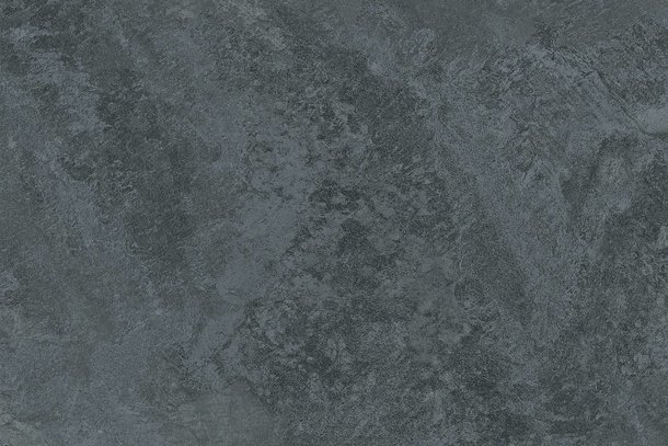 Interface Natural Stones luxe vinyl tegels A00103 Cool Impala Marble