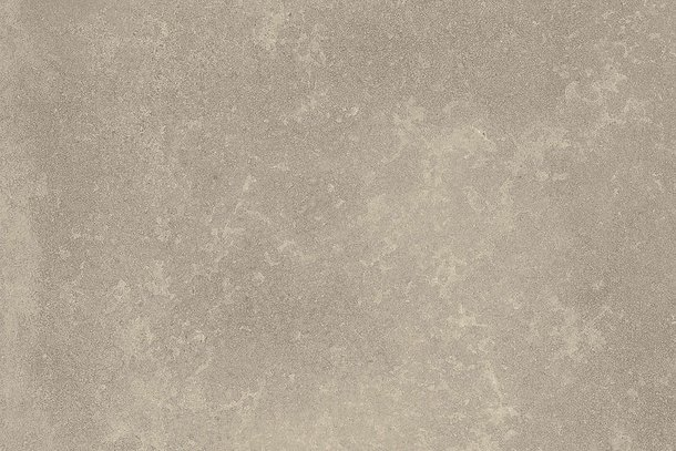 Interface Textured Stones luxe vinly tegels A00301 Polished Cement