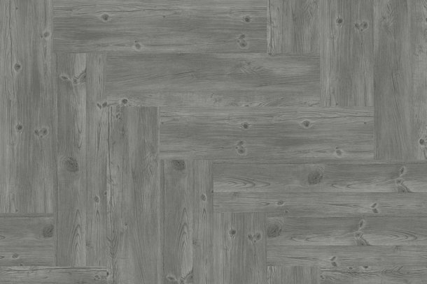 Interface Natural Woodgrains luxe vinyl tegels A00206 Winter