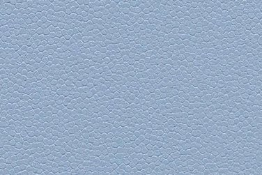 Forbo Step Safestep Aqua antislip vinyl vloer 180212 China Blue