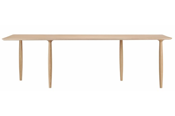 Norr11 Oku Dining table productfoto