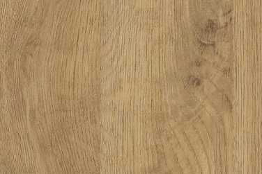 Forbo Step Surestep Wood antislip vinyl vloer 18942 Natural Oak