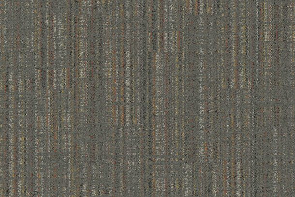 Interface Static Lines Visual Code 9276001 Steel