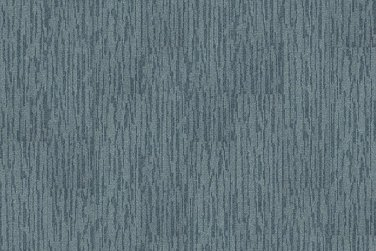 Interface Works Balance 4283007 Teal skinny planks