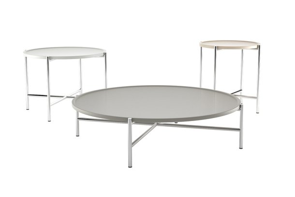 Estel Dolly tafel