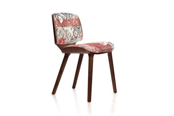 Moooi Nut Chair