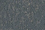 Milliken Fine Detail Stitchwork SCK144 106 Polished Grey