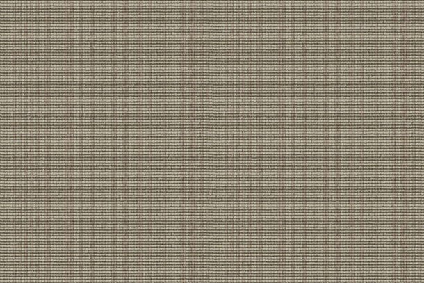 Object Carpet Web Code 0443 Sand