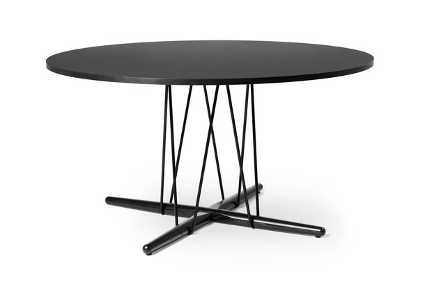 Carl Hansen Embrace Table