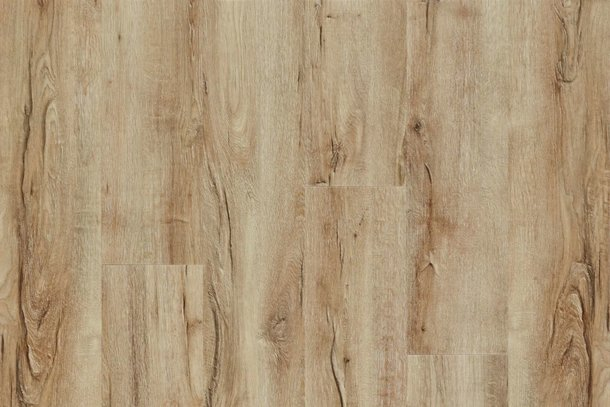 IVC Moduleo 55 Impressive Mountain Oak 56230