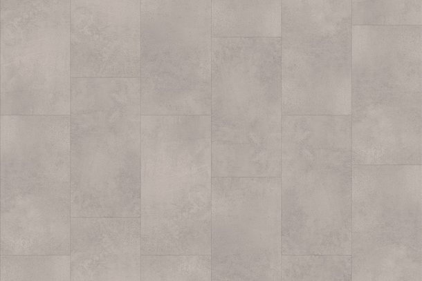 IVC Moduleo 55 Tiles Hoover Stone 46916
