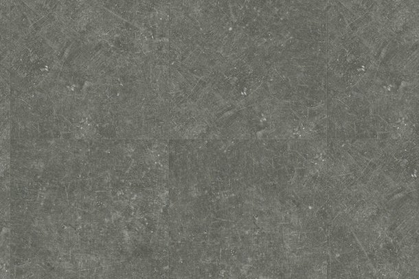 Gerflor LVT Saga Dock 0085 grey