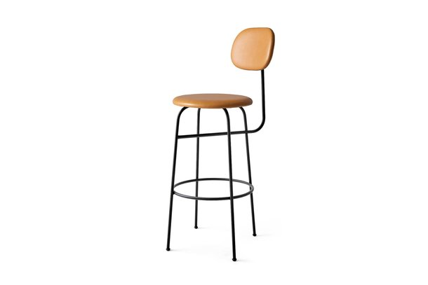 Menu Afteroom Bar Stool kruk