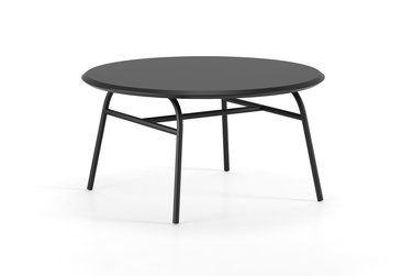 Viccarbe Aleta Tafel Side Table