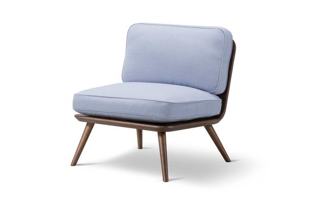 Fredericia Spine Lounge Suite Petit