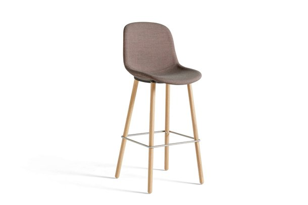 HAY Neu Bar Stool