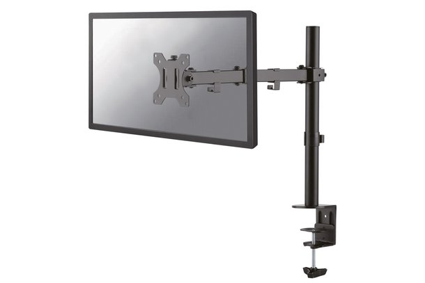 NewStar FPMA D550BLACK monitorarm