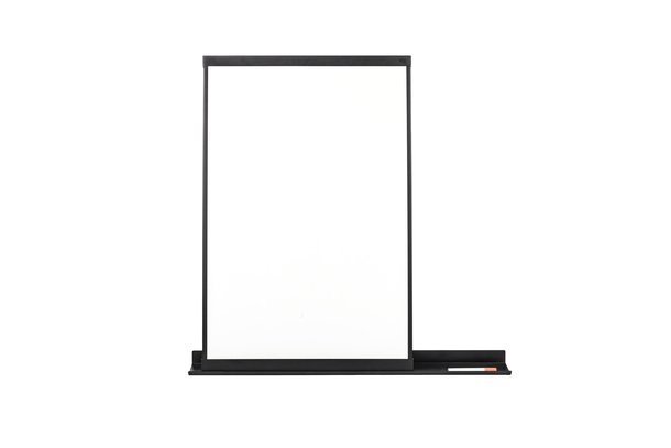 Studio Vix Snip flex whiteboard 1