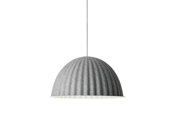 Muuto Under The Bell plafondlamp