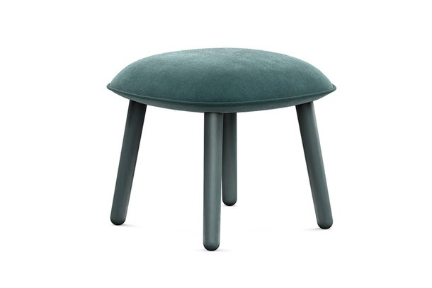 Normann Copenhagen Ace productfoto