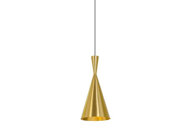 Tom Dixon Beat Tall productfoto