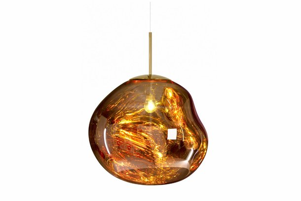Tom Dixon Melt productfoto