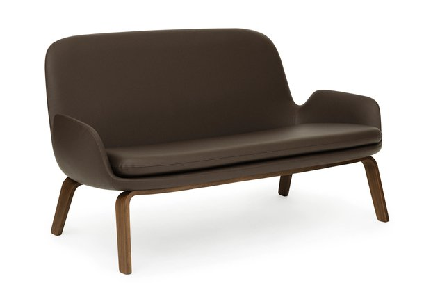 normann copenhagen era sofa de projectinrichter. Black Bedroom Furniture Sets. Home Design Ideas