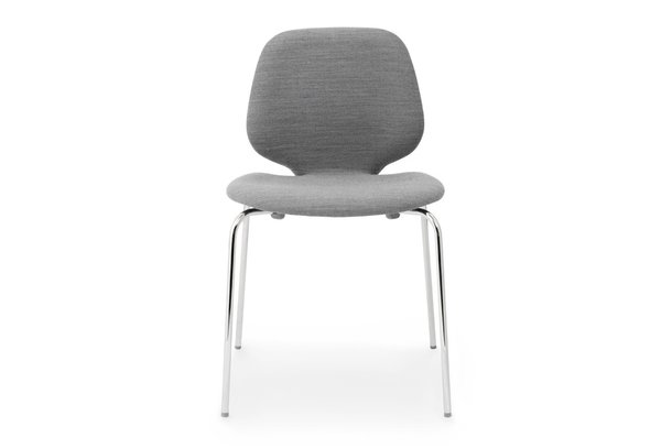 Normann Copenhagen My Chair productfoto