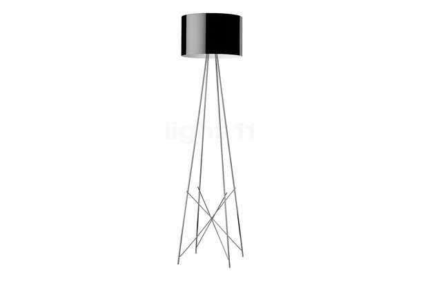 Flos Ray productfoto