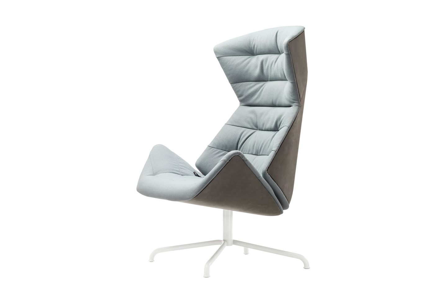 Thonet Loungefauteuil