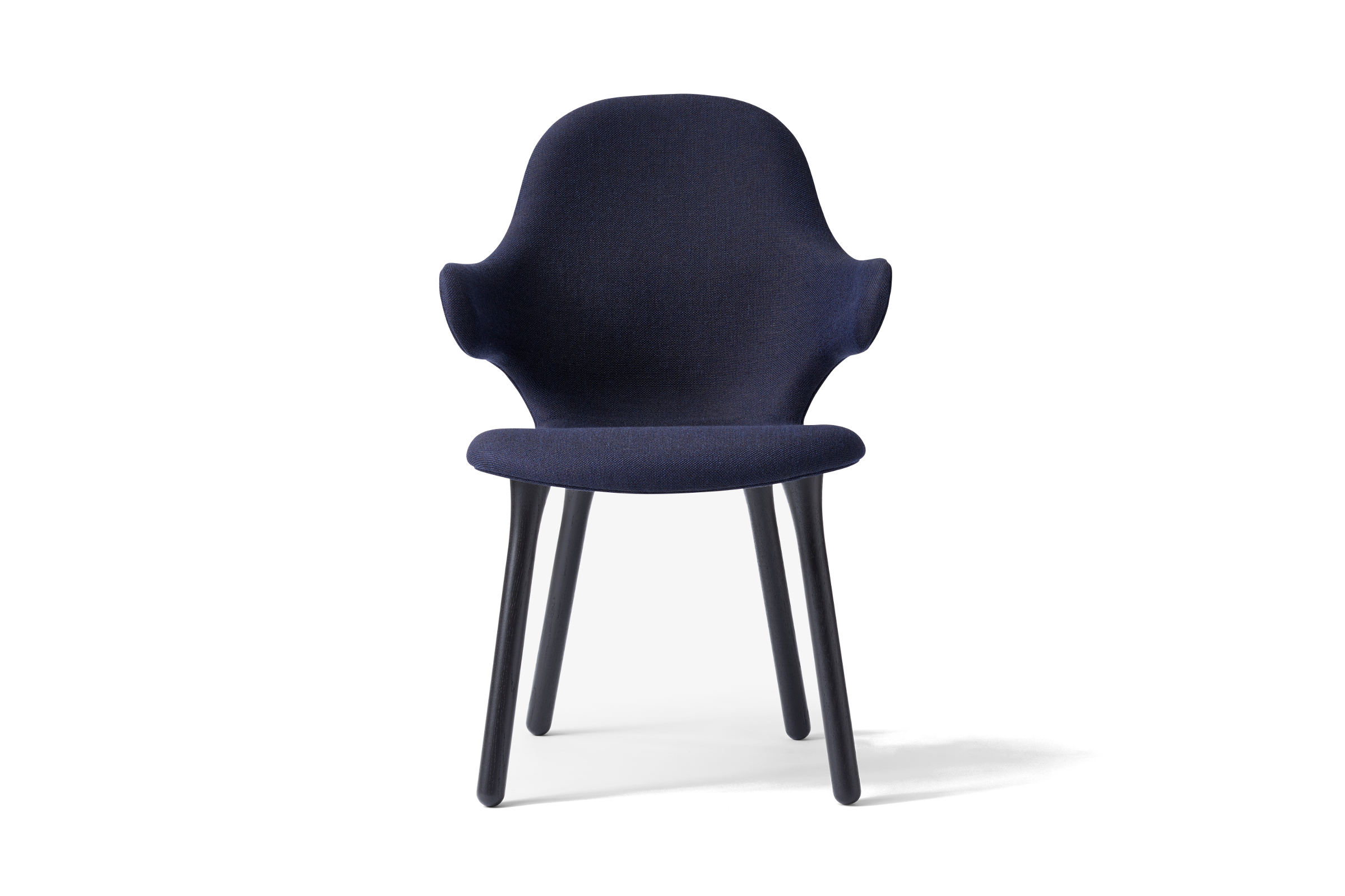 Tradition Catch Chair