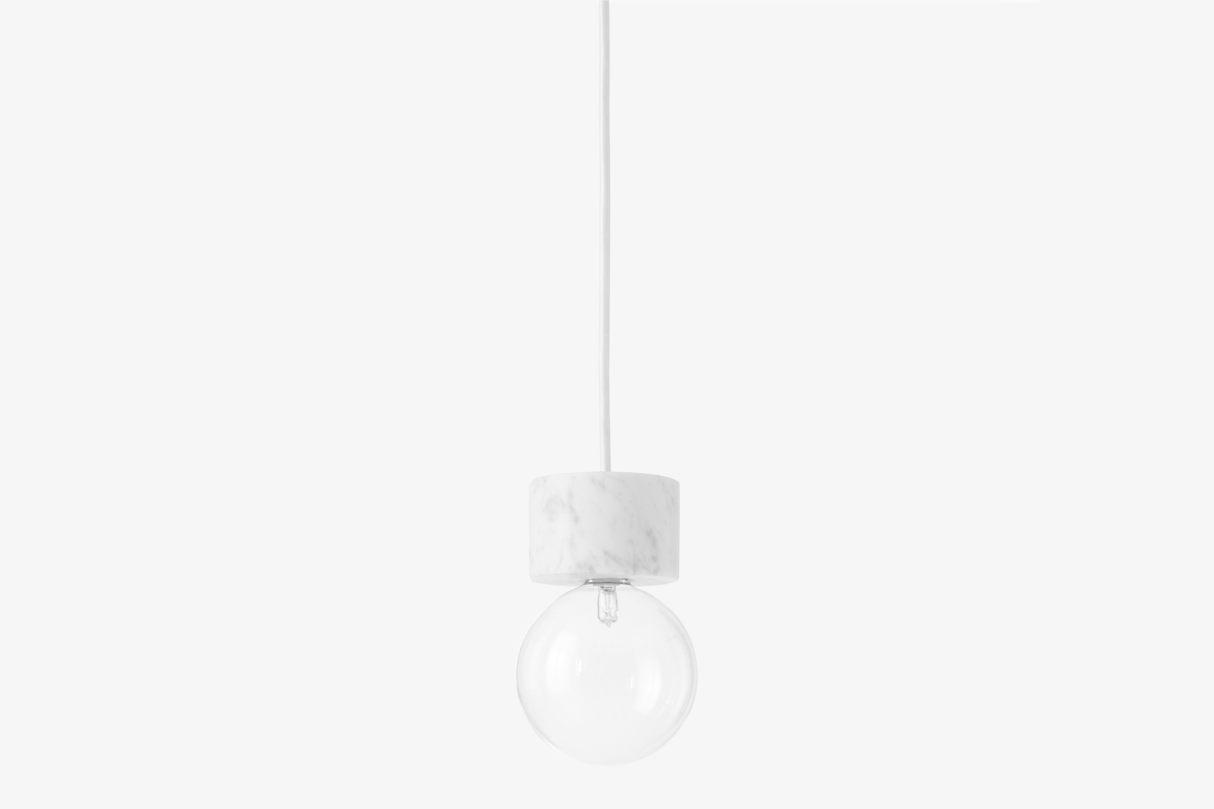 Tradition Marble Light