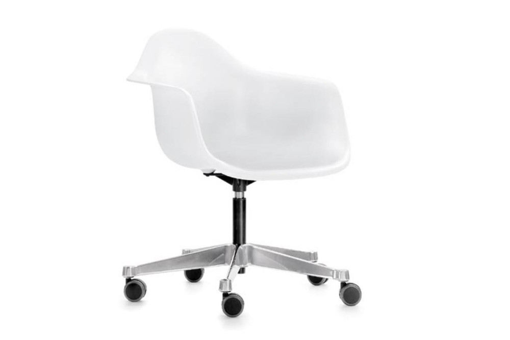 Vitra PACC