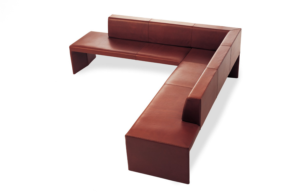 Walter Knoll Together