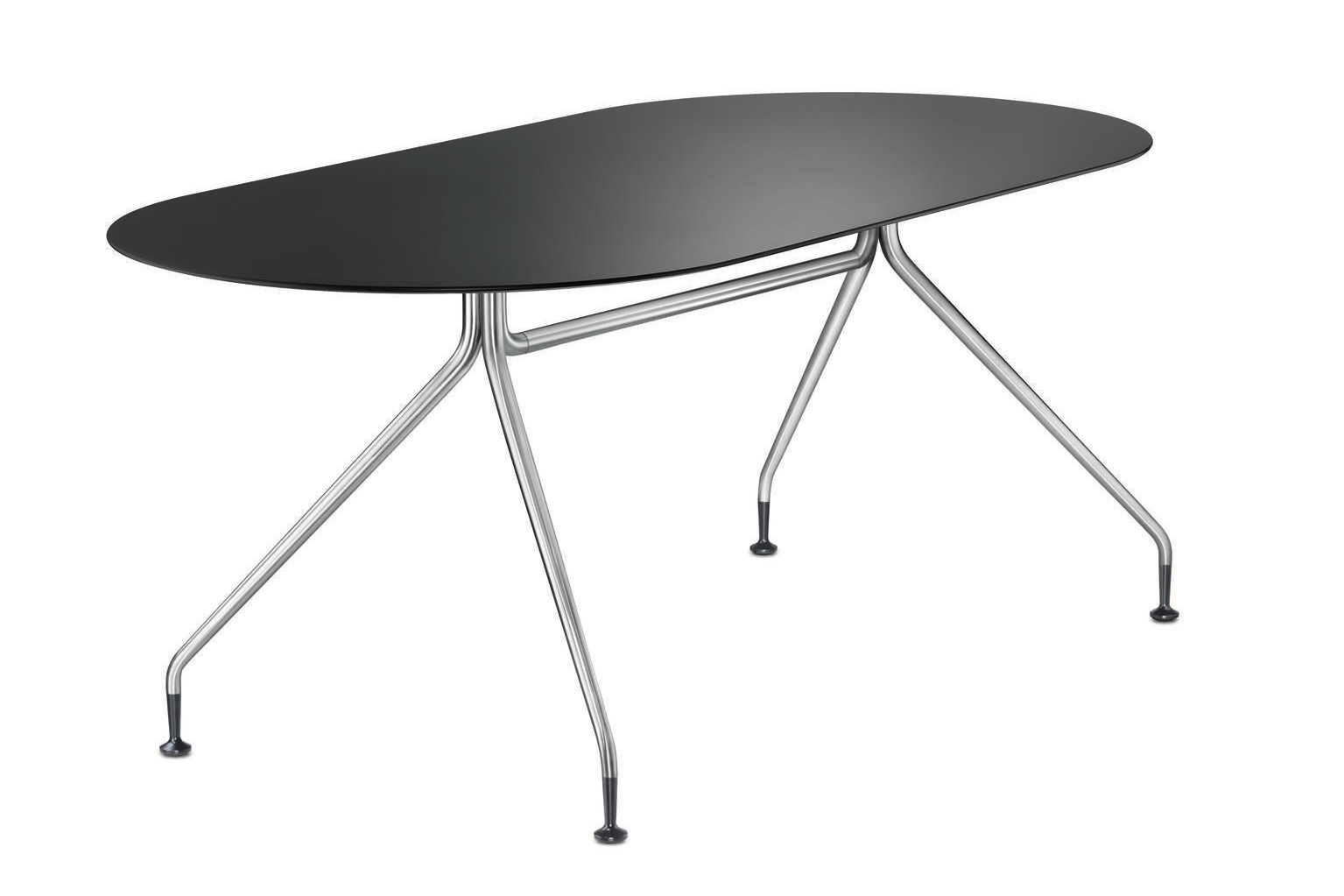 Wilkhahn Occo Table