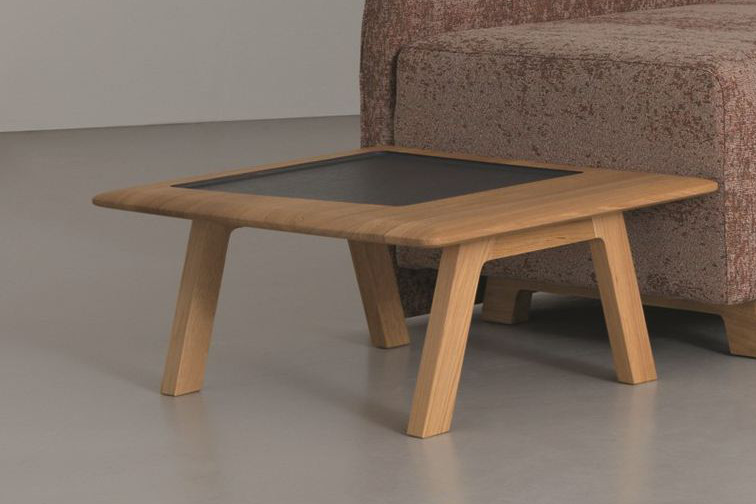 Zeitraum Side Comfort Table